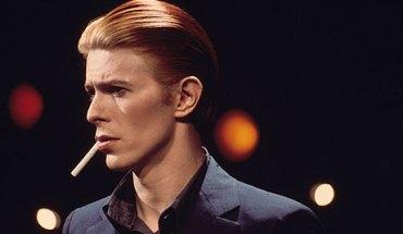 David-Bowie-in-1976-006