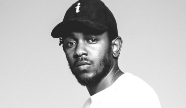 Kendrick-Lamar-Skyrockets-to-Top-of-Artist-100-FDRMX