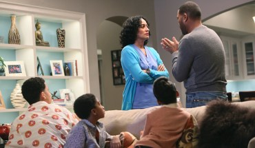 blackish-11