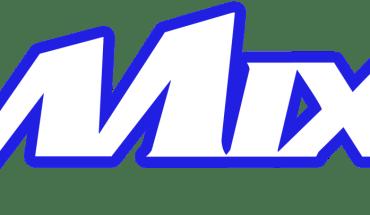 MIX-LOGO-MASTER-1024x405.png
