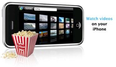 blog-iphone-video