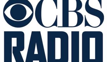 cbs_radio_650.jpg
