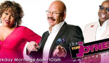 the-tom-joyner-morning-show-hpt_1