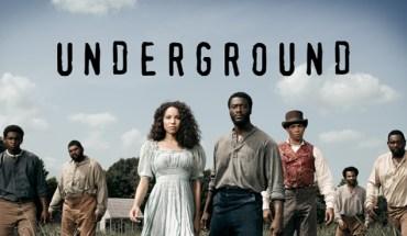 underground-slide