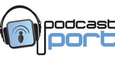 podcastportsh