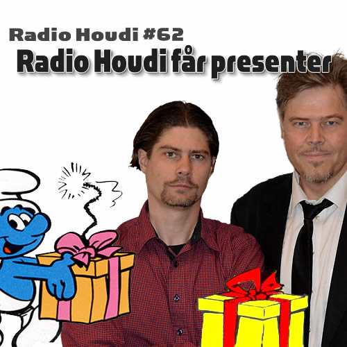 62-Radio_Houdi_far_presenter