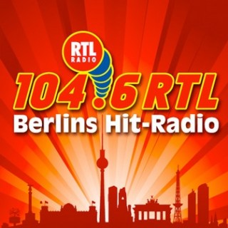 RTL Berlins