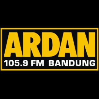 ardan fm