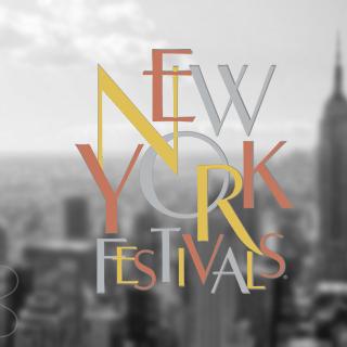New York Festivals WB Press