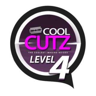 coolcutz4