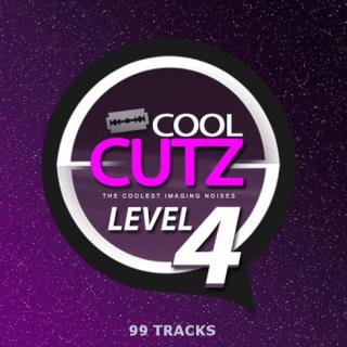 coolcutz4stickyfx