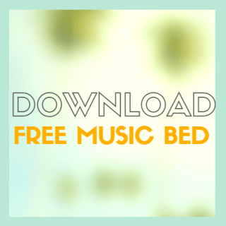 DOWNLOAD FREE MUSIC BED
