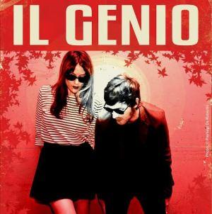 il-genio-radio-lab