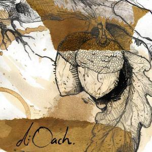 di-Oach-album-cover