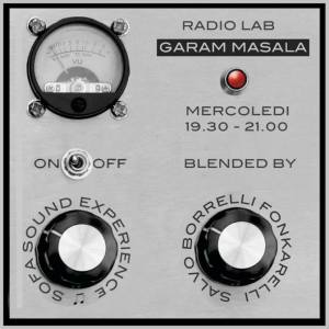 garam-masala-radio-lab