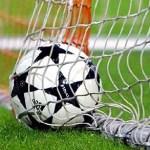 Empates sin goles de Argentino y de Sportivo – Resultados y Posiciones