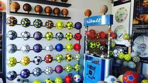 pelota 1