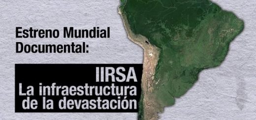 la-infraestructura-de-la-devastacion