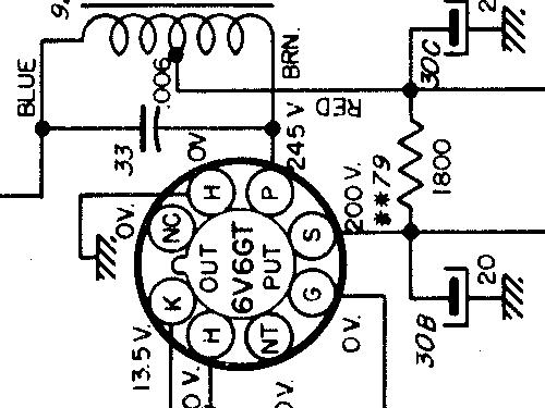 delco remy 28si wiring diagram