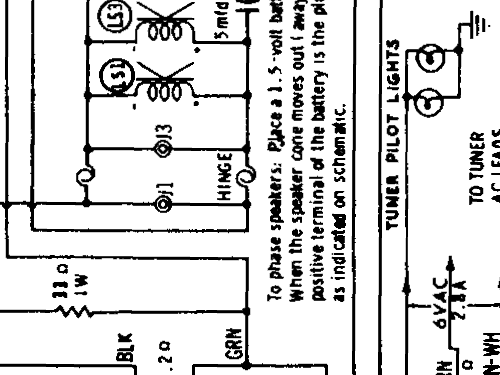 electric circuit question papers