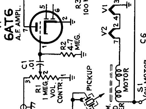 1982 kz650 wiring diagram