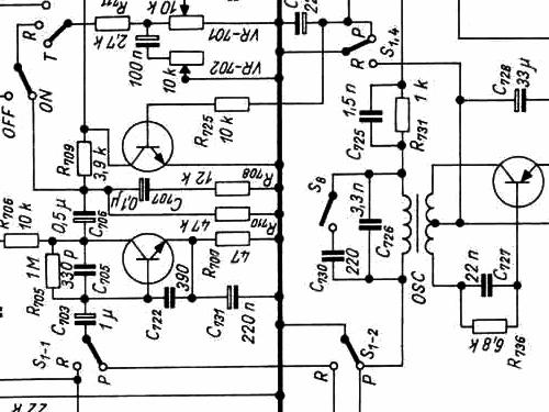 Vizio Tv Power Supply Schematic - Auto Electrical Wiring Diagram on wiring turn signal and brake, fuse for turn signals, electrical diagram for turn signals,