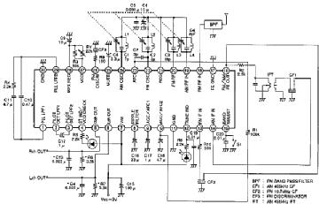 electronic circuits books free download pdf