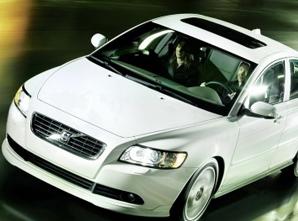 Antes que nada es importante que tengas en cuenta que entre más grande sea un vehículo mayores son los gastos.