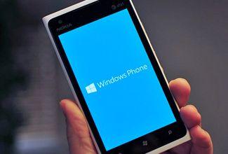 Instagram y Vine estarán pronto en Windows Phone