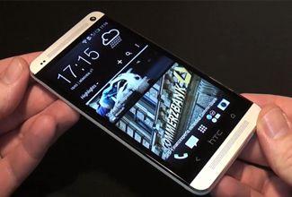 Usuarios critican el precio del HTC One en México