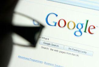 """Google da a conocer """"Lo más buscado del 2013"""""""