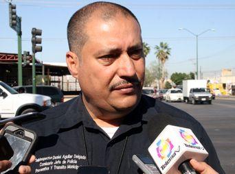 Ofrecen 150 vacantes para nuevos policías de Hermosillo