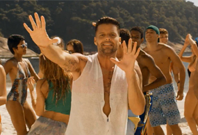 lanza-ricky-martin-el-video-de-vida-la-cancion-de-brasil-2014