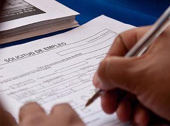Reportan a la baja creación de empleos durante enero y febrero en Sonora