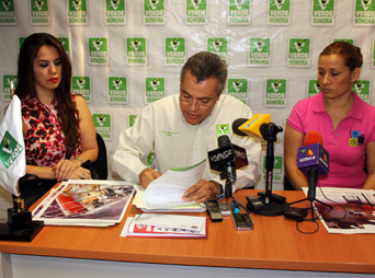 Exigen asociaciones protectoras de animales regular antirrábico de Hermosillo