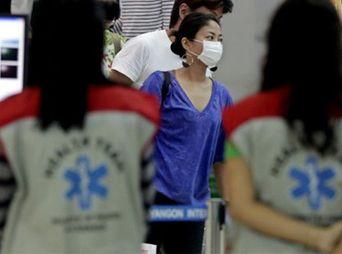 Investigadora de la Unison no descarta aparición de ébola en cualquier parte del mundo