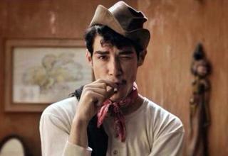 """De acuerdo con Videocine, encargada de distribuir la cinta en México, """"Cantinflas"""" se colocó en primer lugar del ''top ten'' de la taquilla mexicana por encima de """"Maze Runner: Correr o morir"""", """"En el tornado"""" y """"Boxtrolls""""."""