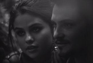 Justin Bieber ¿celoso por nuevo vídeo de Selena Gómez?