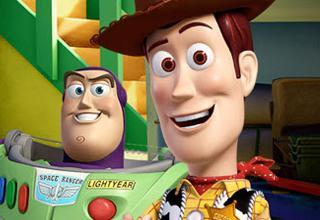 Bob Iger, jefe de Walt Disney Co., dio el anuncio que muchos esperaban, habrá Toy Story 4.
