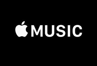 Apple lanza Apple Music