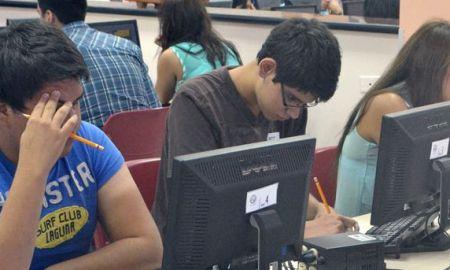 Más de 27 mil estudiantes inicia clases en la Universidad de Sonora para el semestre 2015-2.