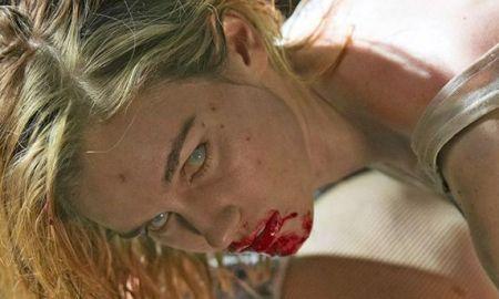 Aquí puedes ver las primeras escenas de Fear The Walking Dead