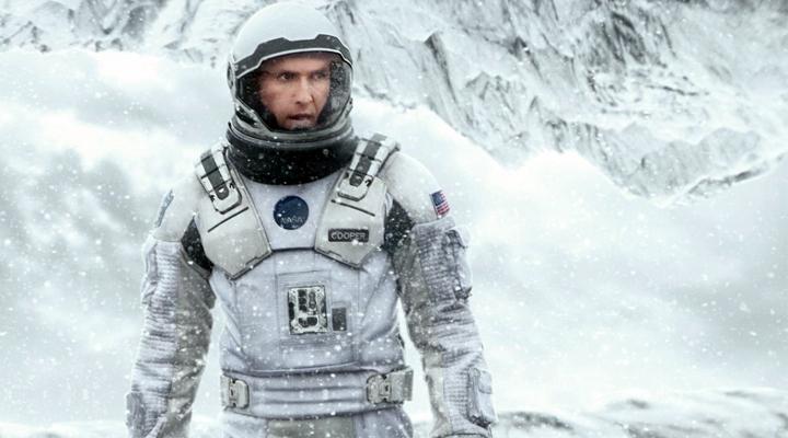 Las 10 películas más pirateadas del 2015