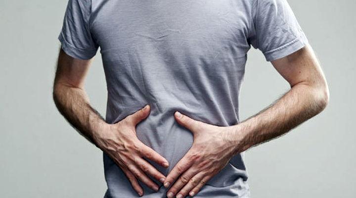 ¿Cómo evitar una mala digestión?