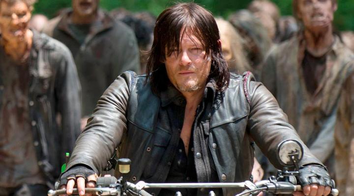 Reseña: Vimos The Walking Dead capítulo 9 de la temporada 6