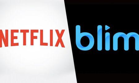Televisa empezará a retirar su contenido de Netflix