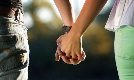 Conoce las 6 etapas del enamoramiento