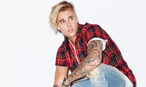 Concierto de Justin Bieber en México: Todo lo que debes saber
