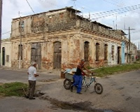 Dateline Havana: The Future Of Cuba