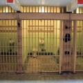 Alcatraz_Island_-_prison_cells
